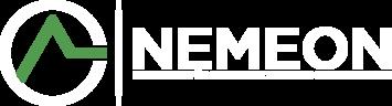 NEMEON